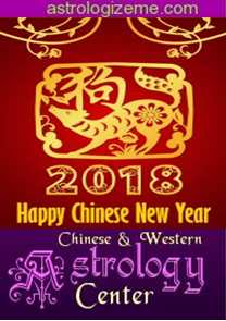Master Rao Astrology Center 2018. Free Horoscope, Astrology, Chinese Horoscope, Chinese Astrology, Love Compatibility Horoscopes