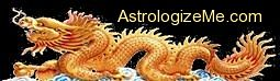 Master Rao Astrology Center 1011-2019. Horoscope, Astrology, Chinese Horoscope, Chinese Astrology, Love Compatibility Horoscopes